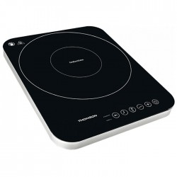 THOMSON THHP07303 INDUCTION COOKER