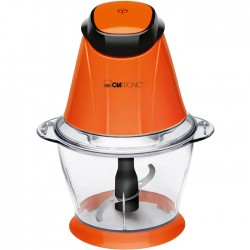CL MZ 3579 ORANGE MULTI MIXER 250W