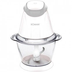 MZ 449 WHITE Multi Mixer 2 σε 1, 2       0044904