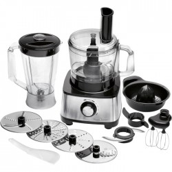 PC-KM 1063 Food Processor