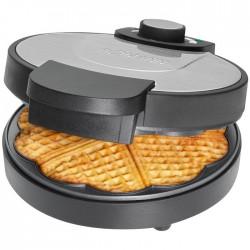 WA 1365 Waffle Maker