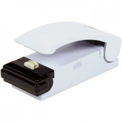 HQ-MS 10 MINI HAND SEALER
