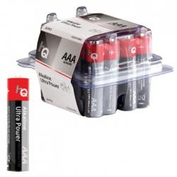 HQLR03/20TEM  Alkaline AAA battery