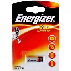 ENERGIZER A23/E23A LITHIUM COIN