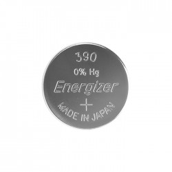 ENERGIZER 389-390 WATCH BATTERY