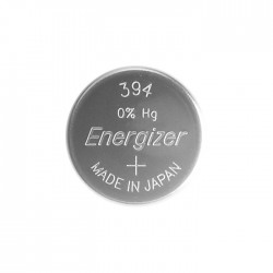 ENERGIZER 394-380 WATCH BATTERY
