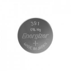 ENERGIZER 391-381 WATCH BATTERY