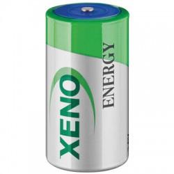 23502 (XL-140F) XENO 3,6V 7200mAH
