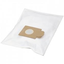 W7-50501/HQN DUST BAG EIO/Kalorik Futura/