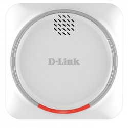 MYDLINK HOME DCH-Z510 SIREN WITH BATTERY BACKUP (Z-WAVE)