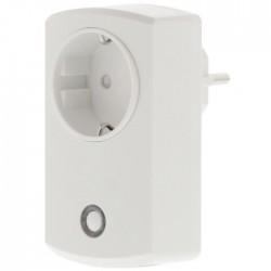 SAS-CLALSPE 10 Smart power socket