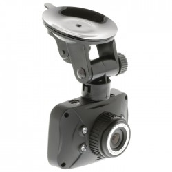 SAS-CAR CAM 10  Full HD car camera