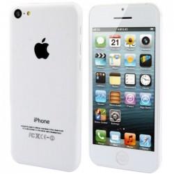 Apple iPhone 5c + 5 ώρες τηλεφωνία