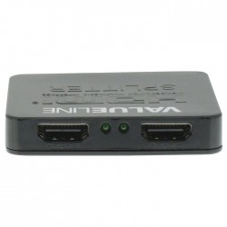 VLVSP 3402 2-port HDMI splitter