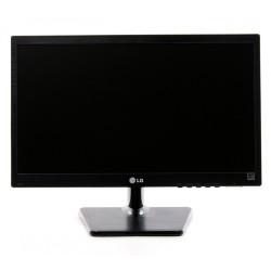 LG Led Οθόνη 19.5'' (20M37A-B)
