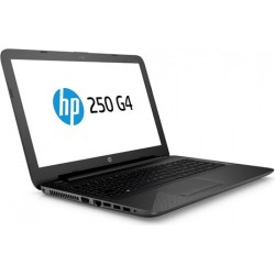 HP Notebook 250 G4