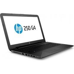 HP Notebook 250 G4