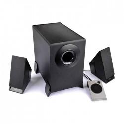 Speaker Edifier M1360