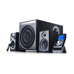 Speaker Edifier S530D Black