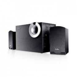 Speaker Edifier P2060