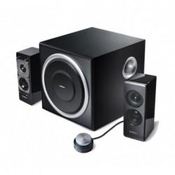 Speaker Edifier S330D Black