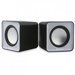 Speaker Element SP-10S