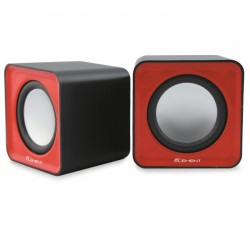 Speaker Element SP-10R