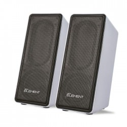 Speaker Element SP-40S