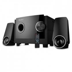 Speaker Element SP-500