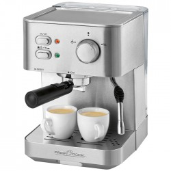 PC-ES 1109 Espresso machine                    501109