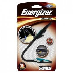 ENERGIZER BOOKLITE 2x2032                              F081093