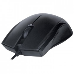 NOD MSE-003 USB WIRED OPTICAL MOUSE