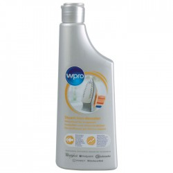 WPRO IDL222 Descaler Iron 250 ml          484000008483