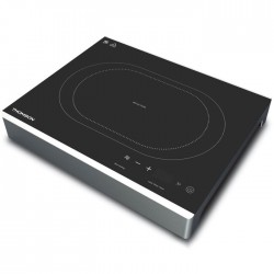 THOMSON THHP07075 INDUCTION COOKER OVAL-SHAPED