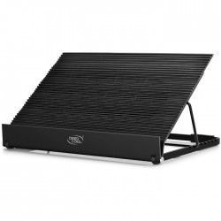 DEEPCOOL N9 EX NOTEBOOK COOLER
