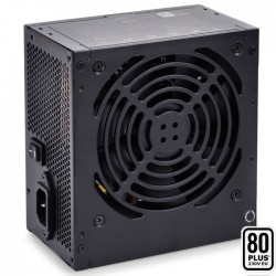 DEEPCOOL DN500 POWER SUPPLY 500W APFC