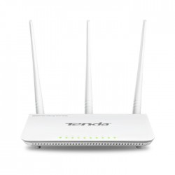 Access Point 300Mbps Tenda FH303