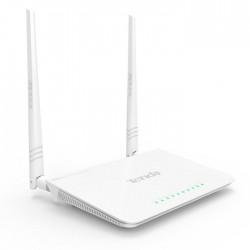 Access Point 300Mbps Tenda FH302D