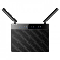 Access Point Tenda 1200Mbps Dual Band AC9