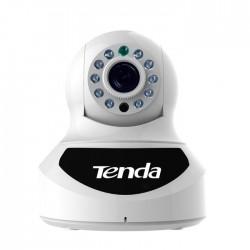 IP Camera Tenda C50S V4.0
