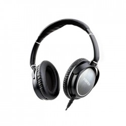 Headphones Edifier H-850K