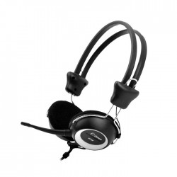 Headphone Element HD300