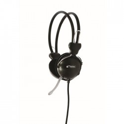 Headphone Element HD-250