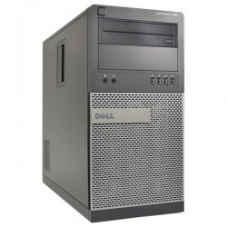 DELL Optiplex 790 Intel i5 3.10GHz Desktop