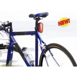 EasyBIKE GPS Tracker για Ποδήλατο-Μηχανή-Αμαξίδιο