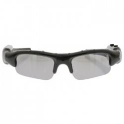 SAS-DVR SG11 Sunglasses with Built-in Camera