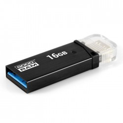 GRAM USB STICK 16GB USB3.0 TWIN OTG / OTN3-0160K0R11