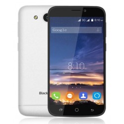 "BLACKVIEW A5, SMARTPHONE 4,5"" QUAD CORE, 3G, DUAL SIM, CAM 5Mp"
