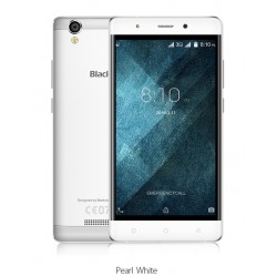 "BLACKVIEW A8, SMARTPHONE 5"" ΧΡΥΣΟ, QUAD CORE, 3G, DUAL SIM, CAM 8Mp"