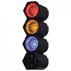 VL LINKLED 10 Link Spot Mood Lamp 3 LED